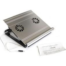 Акустическая портативная система KS-is Jammi (KS-223) Bluetooth/микрофон/черная