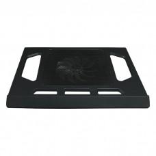 Охлаждающая подставка KS-is Shixxi (KS-233) для ноутбуков