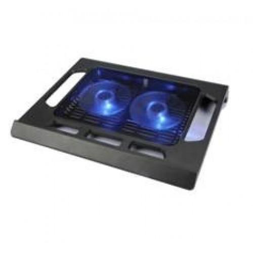 Охлаждающая подставка KS-is Helopo (KS-234) для ноутбуков