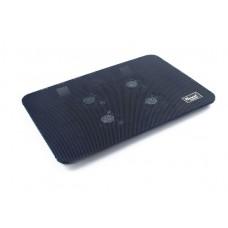 Охлаждающая подставка KS-is Transfo (KS-237) для ноутбуков