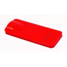 Универсальная батарея KS-is (KS-242Red) 2600мАч, красная