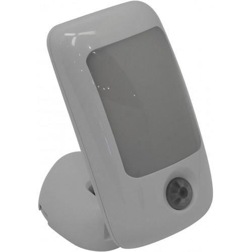 LED светильник с сенсорами KS-is RS-120 (KS-254)