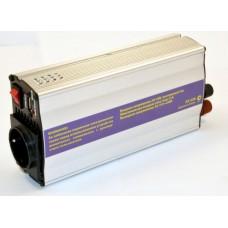 Преобразователь напряжения 24В 220В 500Вт KS-is Soczk (KS-259)