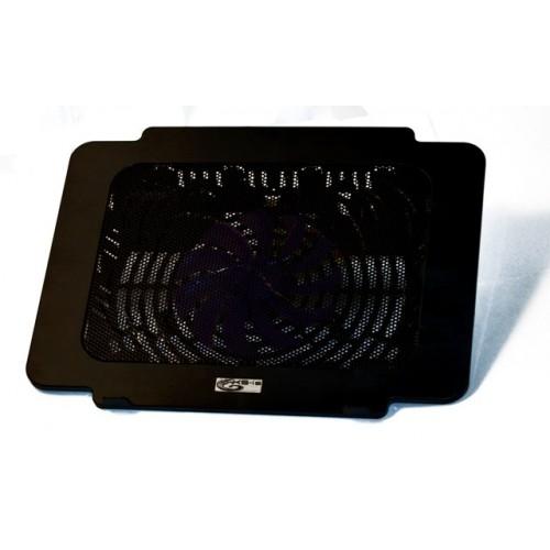 Эргономичный стенд  KS-is Sizzo (KS-262) для ноутбуков