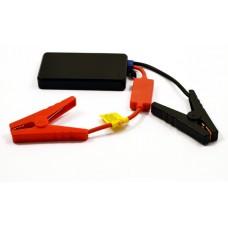 Пусковое устройство джамп стартер KS-is Redkoj (KS-267)