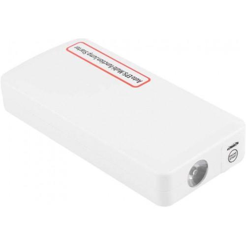 Пусковое устройство джамп стартер KS-is Wimaj (KS-268)