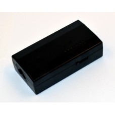 Универсальный блок питания от электрической сети KS-is Ugex (KS-273) 90Вт