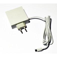 Блок питания для портативных ПК Apple MacBook USB-C KS-is (KS-275)