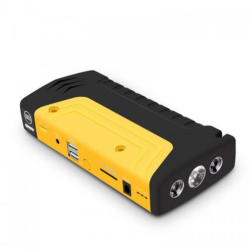 Пусковое устройство джамп стартер KS-is Wimaj (KS-276)