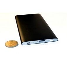 Универсальная батарея KS-is (KS-278Black) 8000мАч для портативной цифровой техники черная