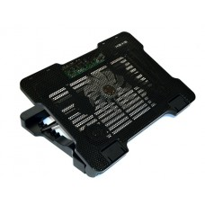 Эргономичный стенд для ноутбуков KS-is Forji (KS-287) со встроенной акустической системой