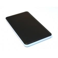 Универсальная батарея KS-is (KS-302Black) 6000мАч для портативной цифровой техники, черная