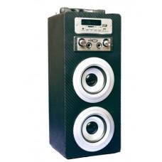 Акустическая портативная система KS-is (KS-306)