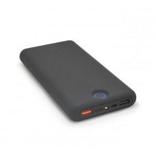 Внешний аккумулятор power bank KS-is (KS-323Black) 40000мАч, черный