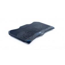 Охлаждающая подставка для ноутбуков KS-is (KS-337)