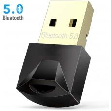 USB Bluetooth 5.0 адаптер KS-is (KS-457)