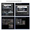 Адаптер видеозахвата HDMI USB 3.0 KS-is (KS-477)