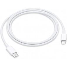 Кабель USB-C Lightning KS-is (KS-490)