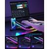 Охлаждающая подставка для ноутбуков KS-is Smartlizee (KS-512)