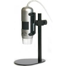 Цифровой USB микроскоп KS-is DigiLux (серебристый) (KS-DigiLux-Silver)