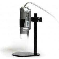Цифровой USB микроскоп KS-is DigiScope II (KS-DigiScopeII)